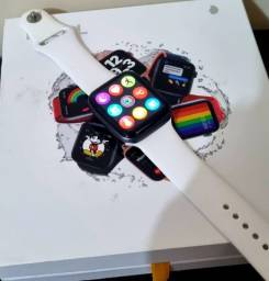 Título do anúncio: Relógio smartwatch  IWO 13