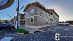 apto village center III