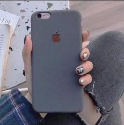 Capa para Iphone 7Plus