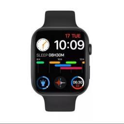 Smartwatch original Android, iOS e outros