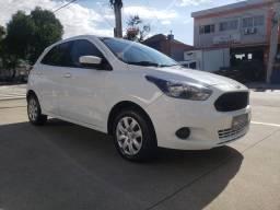 Ford ka 1.0 completo ano 2015