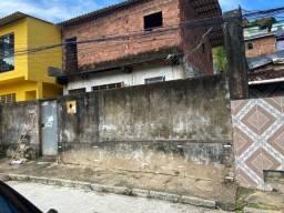 Duas Casas  100 mil