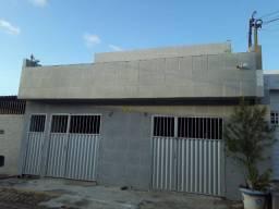Alugo casa em Jardim Brasil 1 - Olinda