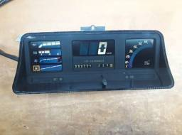 Painel digital do Kadett GSi/Monza Classic SE