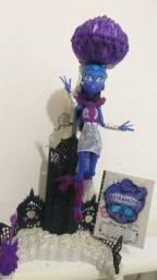 Monster High Astranova