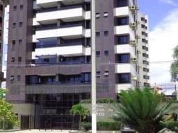 Título do anúncio: Aluga-se Excelente Apartamento no Edf. Mansão Seixas Dória