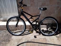 Bicicleta Venda 380 Reais