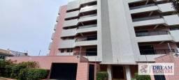 Título do anúncio: Apartamento com 3 dormitórios à venda, 128 m² por R$ 845.000,00 - Centro - Guaratuba/PR