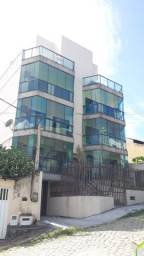Aluga-se cobertura duplex - Riviera Fluminense - 3 quartos (2 suítes) - R$ 2.500,00