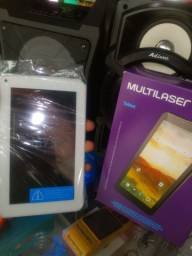 Tablet Multilaser  7 polegadas