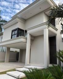 Título do anúncio: Construa Casa de Alto Padrão no Loteamento Mirante do Belmonte em Volta Redonda