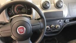 Título do anúncio: FIAT FIORINO 1.4 MPI FURGÃO ENDURANCE 8V FLEX 2P MANUAL