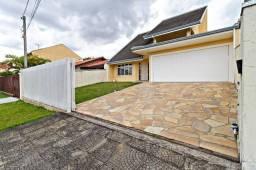 Título do anúncio: Casa com 4 dormitórios à venda, 342 m² por R$ 1.299.000,00 - Fanny - Curitiba/PR