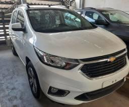 Chevrolet Spin Premier 21/21