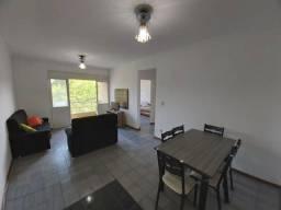 Título do anúncio: Apartamento para venda, 89 m2, 2 quartos, Condomínio Parque  Imperial, Parque 10,  Manaus