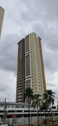 Título do anúncio: Agio Apartamento 3 Quartos ( 3 suites ) Jardim Europa