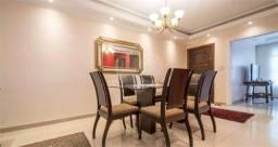 Título do anúncio: Sobrado Residencial com 256,00 m² na Região de Campo Belo