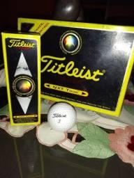 Bola de Golf Titleist