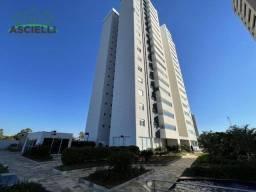 Título do anúncio: Apartamento com 3 dormitórios à venda, 124 m² por R$ 850.000,00 - Residencial Porto Fino -