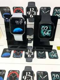 Relógio Inteligente Smartwatch HW22