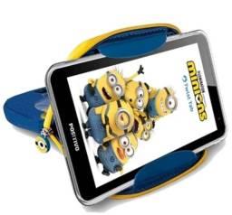 Título do anúncio: Vendo Tablet infantil