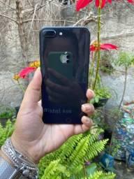 Vendo iPhone 8plus 64gb