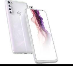 Motorola one fusion + 1700