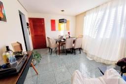 Título do anúncio: Apartamento à venda com 3 dormitórios em Concórdia, Belo horizonte cod:348422