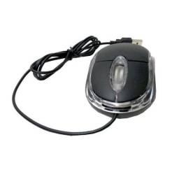 Mouse USB -Entrega grátis