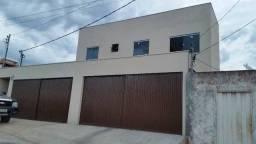 Alugo apartamento 2 dormitórios na Vila Greice (Próximo hospital pro vida)