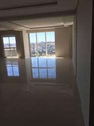 Título do anúncio: Excelente Duplex Alto Padrão Andar Alto no Fontana di Trevi