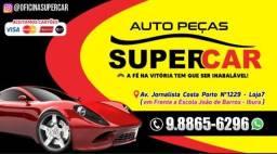 Auto Peças Super Car