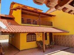 Casa independente com 3 quartos, Peró, Cabo Frio - RJ