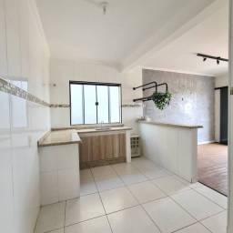 Título do anúncio: Apartamento para venda com 2 quartos sendo 1 suíte no Residencial Santa Branca em Pouso Al