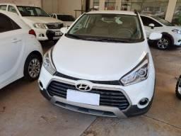 Título do anúncio: Hyundai HB20x premium 2019  22.000km