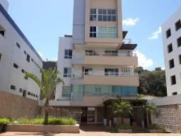 Título do anúncio: Flat pra Temporada Beira Mar Cabo Branco