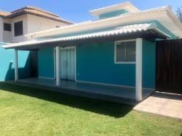 Título do anúncio: Casa em condomínio long beach