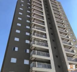 Apartamento (tipo - padrao) 2 dormitórios/suite, portaria 24hs, salão de festa, elevador,