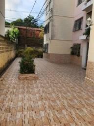 Apartamento 2 quartos , São Rafael - Condomínio Moradas do Campo