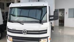 Título do anúncio: VW 9.170 Prime Delivery 2020  B.Frigorifico
