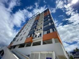 Título do anúncio: Porto Alegre - Apartamento Padrão - Parternon