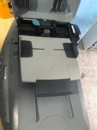 Vendo Scanner HP scanjet 8250