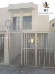 Título do anúncio: Casa geminada, entrada individual, 02 quartos, quintal, 02 vagas, Itacolomi, Betim