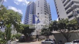 DM Aluga Apartamento Mobiliado 66 m², 2 quartos (1 suíte) na Navegantes