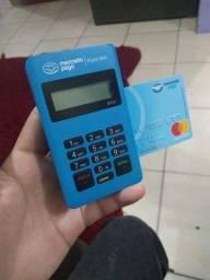 Mercado pago D150