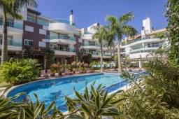 Título do anúncio: Apartamento  a venda Boulevard Bombinhas