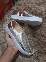 Sapato Unissex