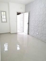 Título do anúncio: Térrea para venda com 90 metros quadrados com 2 quartos em Boca do Rio - Salvador - BA