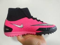 Nike society tamanho 41 nova