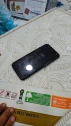 LG K12+ 32GB + MicroSD 8gb